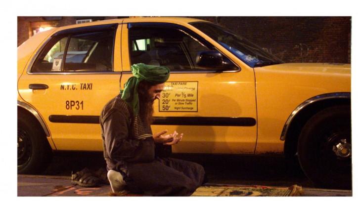 cab-sharia-1024x575