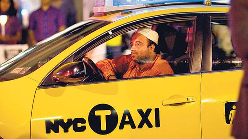 cab_driver_NYC