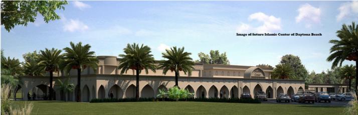 daytona-mosque