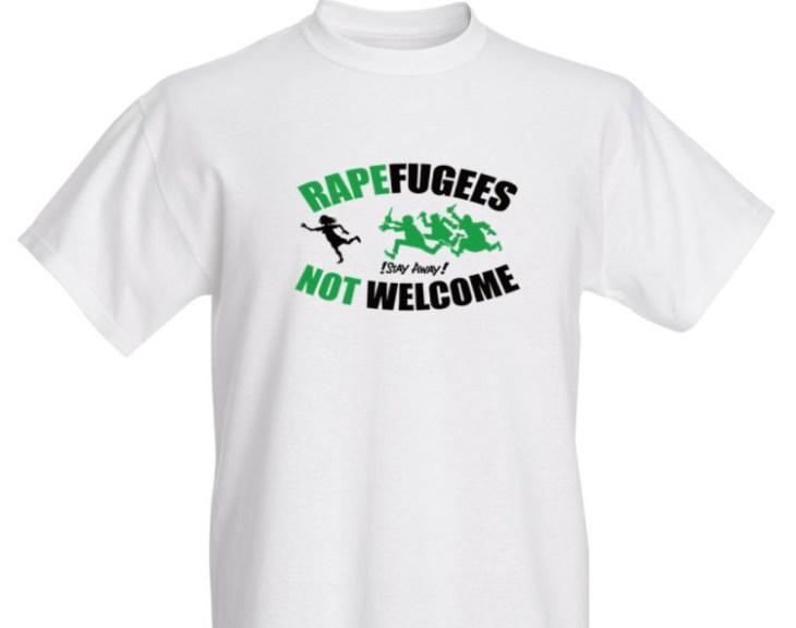 men-t-shirts-product-image