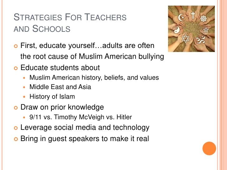 muslim-americans-17-728