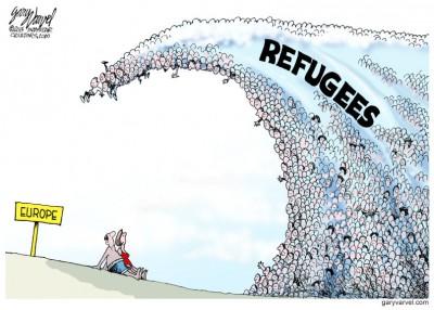 refugeeseurope-vi