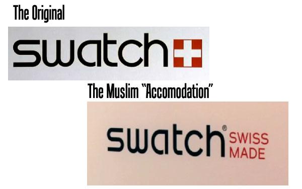 swatch-sharia