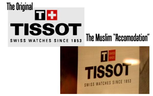 tissot-halal-version