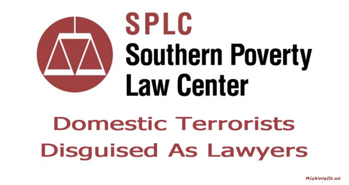 190-slpc-terrorists-940