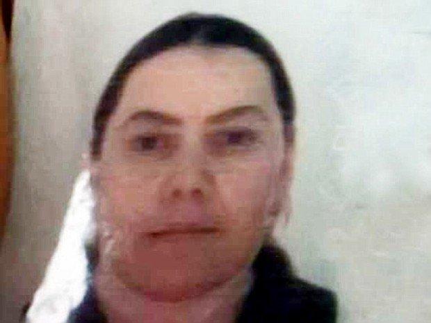 Gyulchekhra Bobokulova, the babysitter beheader