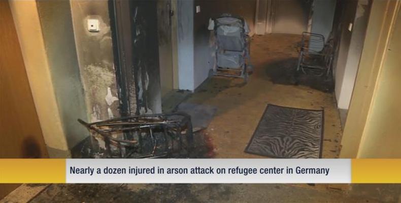 3487-INTER-refugee-center-germany