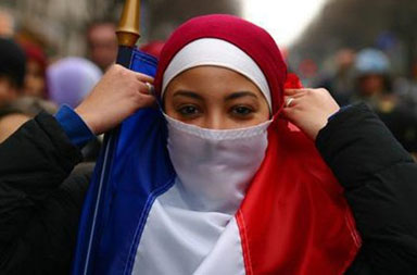 _39572_Muslims_France