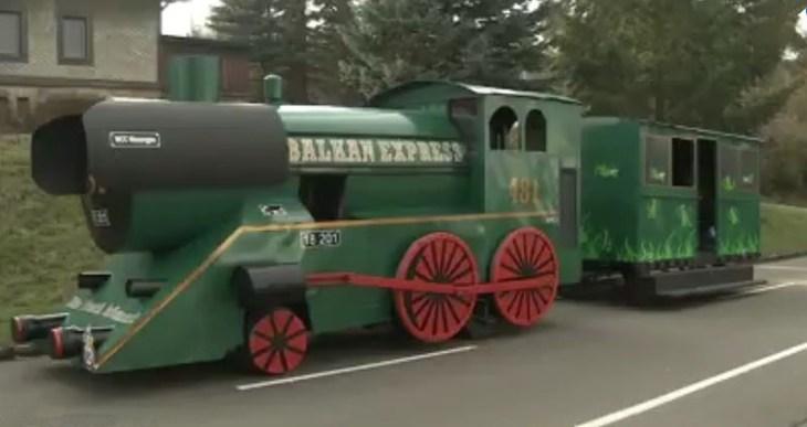 Balkan-Express-01