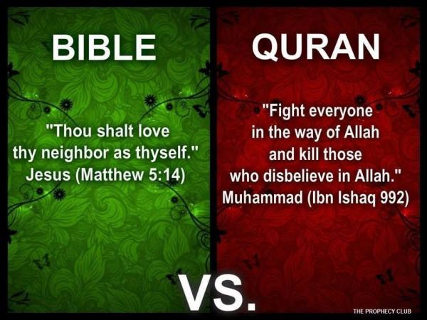 Bible-vs-Koran-600x450
