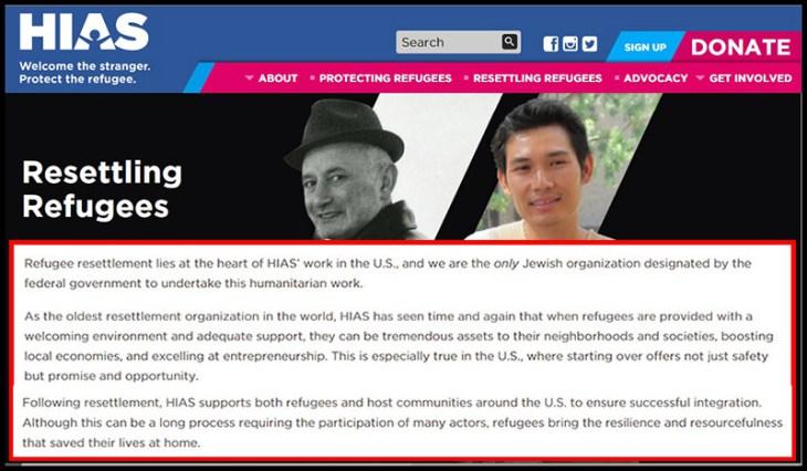HIAS-Resettling-Refugees