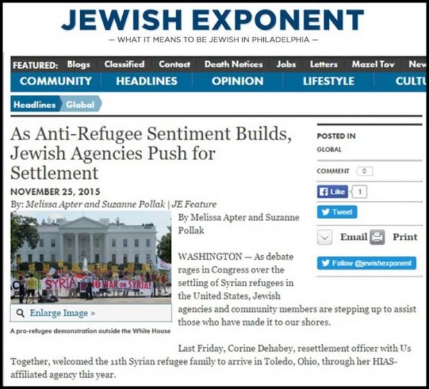 Jewish-Exponent-Philadelphia-618x561