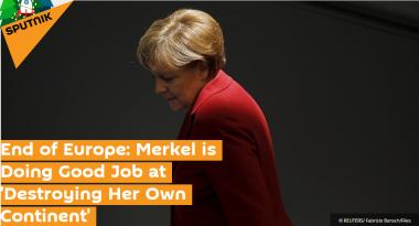 Merkel-destroying-europe