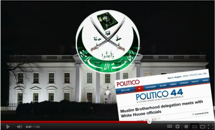 Muslim-Brotherhood-White-House-Obama-Morsi1-e1376862029662