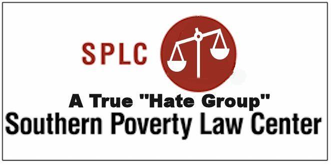 SPLC-True-Hate-Group-1