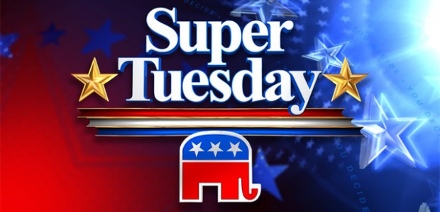 SuperTuesday20121-620x300