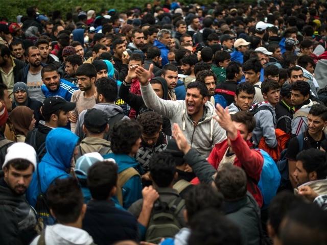 Syrian-Migrants-640x480.jpe