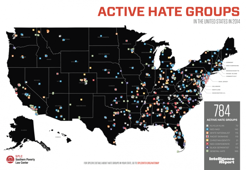 active-hate-groups-map