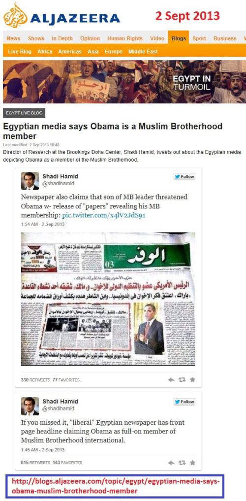 aljazeera-egyptian_media_says_obama_is_a_muslim_brotherhood_member