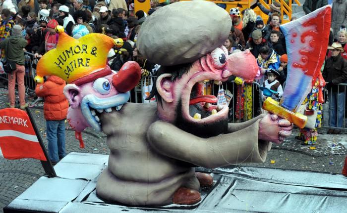 karneval_Wer-zuletzt-lacht