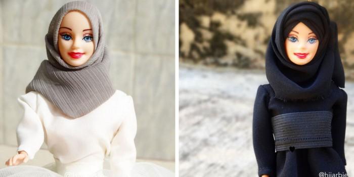 landscape-1454614726-hijarbie