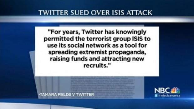 lawsuit-claims-twitter-knowingly-permitted-islamic-state-to-spread-propaganda-on-70000-accounts_1