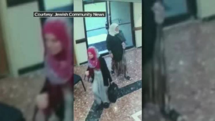 middle-eastern-women-jewish-community-concerned-about