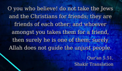 quran-5-51-do-not-take-j-and-c-for-friends