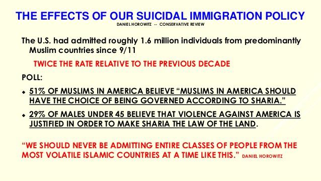 refugee-resettlement-power-point-23-638
