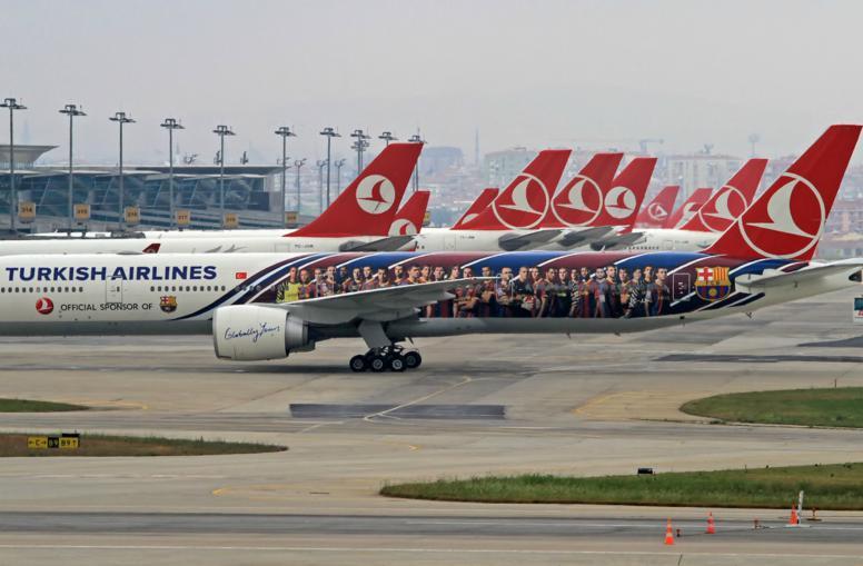 turkish_airline_planes