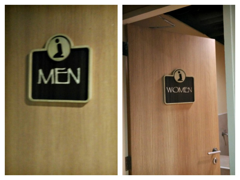 uss-prayer-room-men-women