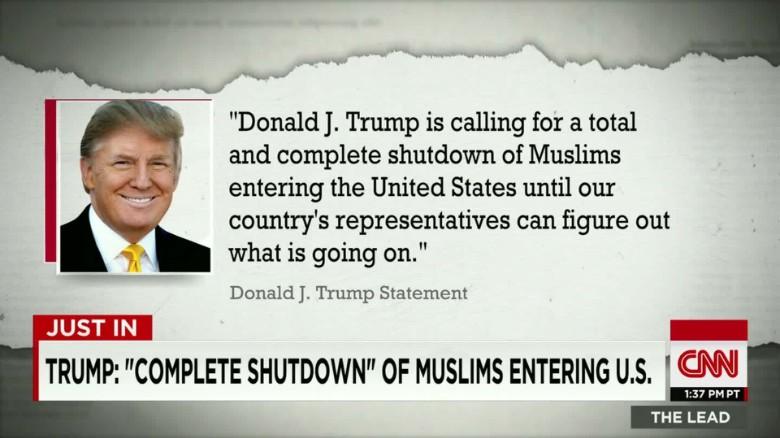 151207165855-trump-bar-all-muslims-entering-u-s-dana-bash-lead-00002518-exlarge-tease