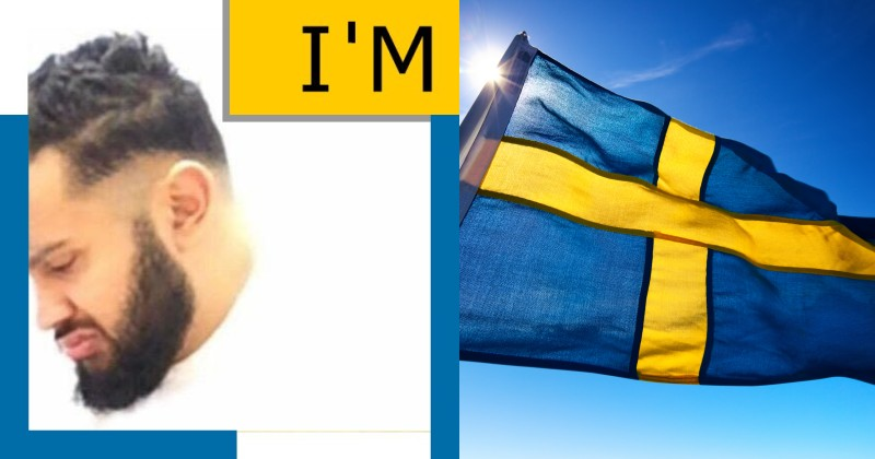 230316swede