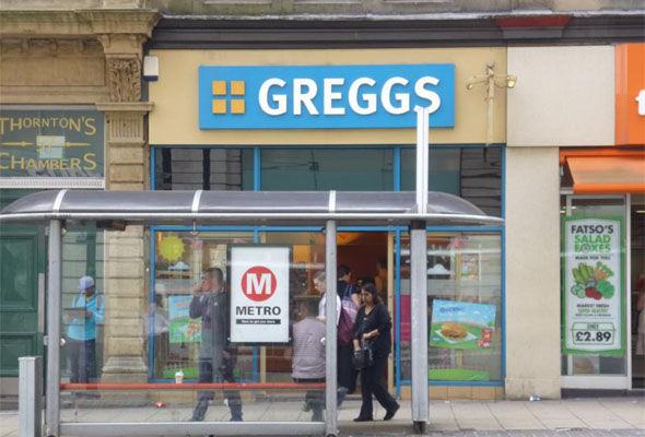 Greggs-sexual-assault-481649