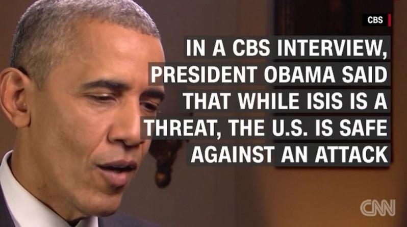 Obama-ISIS-Safe-998x556
