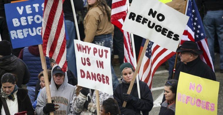 anti-syria-refugee-protest