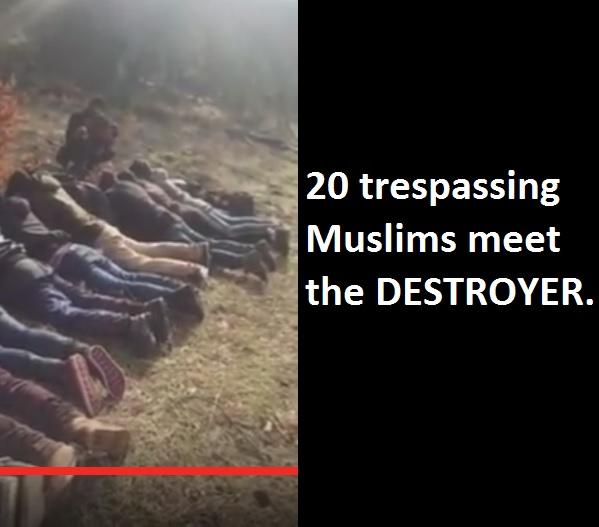 destroyer-muslims