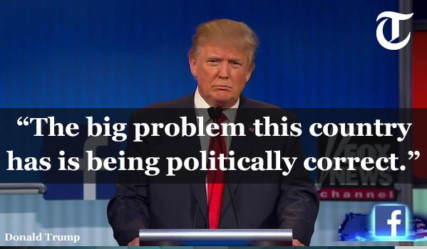 donald-trump-politically-correct-quote