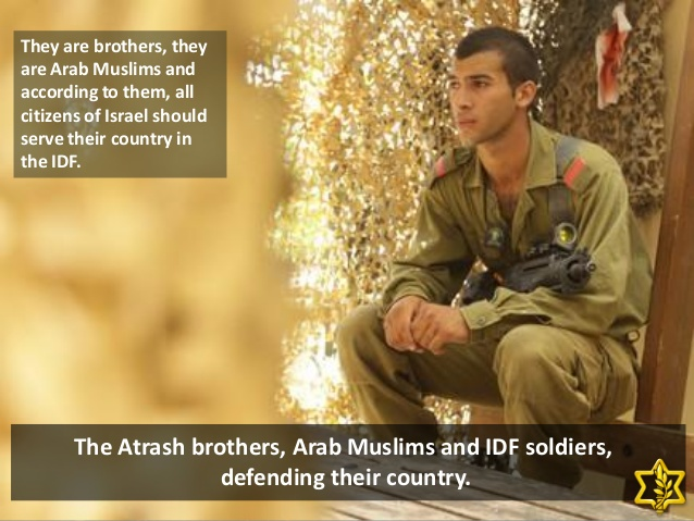idf-news-from-the-front-what-our-soldiers-did-in-june-2013-9-638