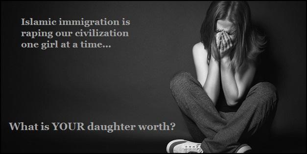 islamic-immigration-child-rape