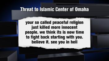 islamic+center+threat1