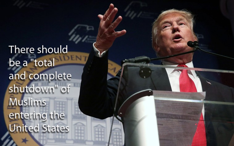 trump-quote-muslim_3520951k