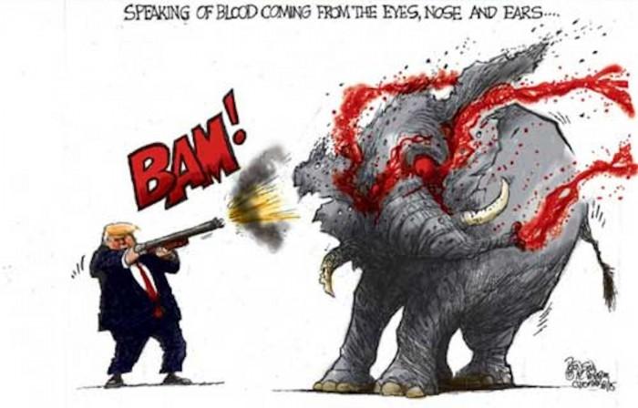 trump-shoots-gop