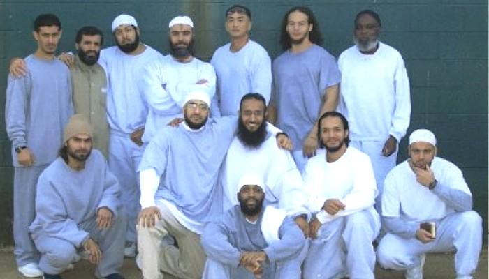 us-muslim-prisoners