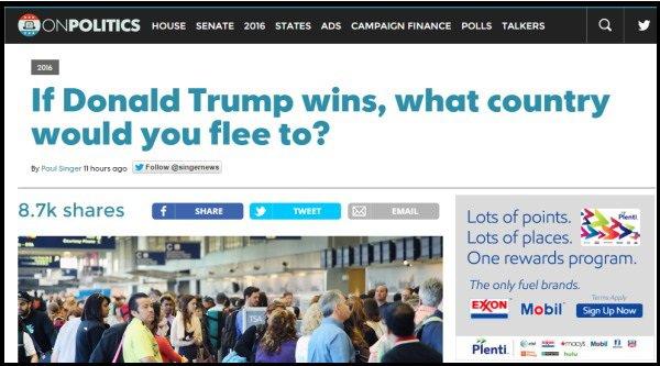 usa-trump-wins