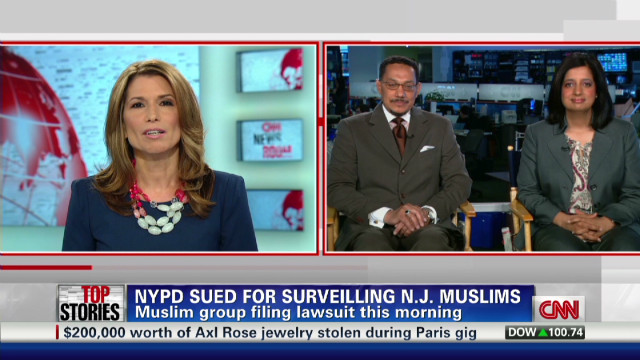 120606031724-exp-costello-nypd-muslim-suit-00004301-story-top