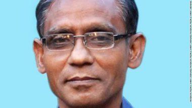 160423152854-rezaul-karim-siddiquee-bangladesh-exlarge-169