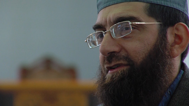Islamic leader Imam Muhammed Shoyab Mehtar says bullying against Muslims is on the rise in Utah, especially in the past three months.