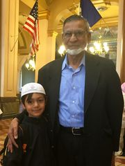 635960687529485818-Mohamad-Khan-and-grandson-Ibrahim-Benedict