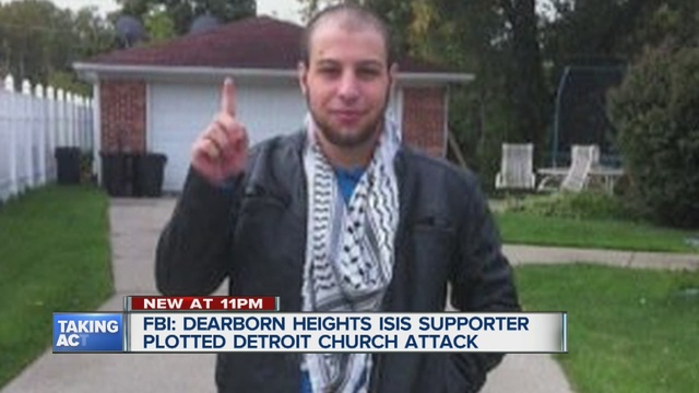 Dearborn_Heights_man_accused_of_planning_0_31459272_ver1.0_640_480